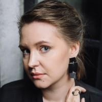 ВераШурыгина