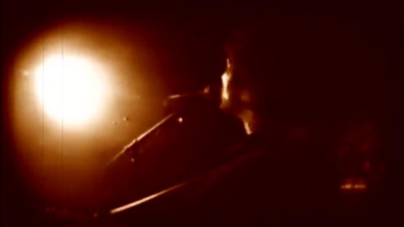 116 Виктор Цой и Кино Спокойная Ночь