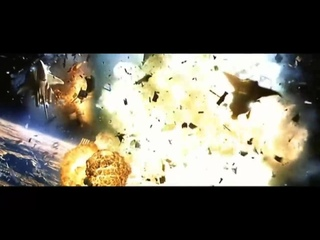 Armageddon I Don t Want to Miss a Thing Aerosmith_MP4