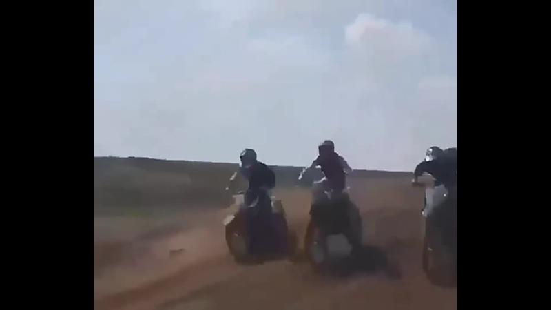 Мотокросс speed speedy instamotor instabike instagramanet instatag instamotorcycle motorbike