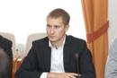 Фотоальбом Сергея Линкевича