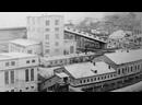 История строительства здания обогатительной фабрики, сортировки и погрузки угля на разрезе «Коркинский» и их демонтаж