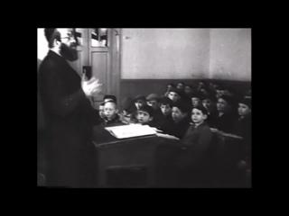 ⚜️✡️евреи. Гои (не евреи) должны рассматриваться евреями не как люди а как животные....