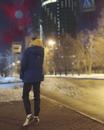Дьяченко Алексей | Екатеринбург | 20