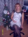 Персональный фотоальбом Светланы Агафоновой