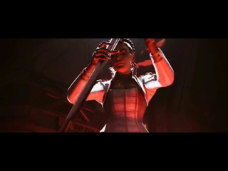 Видео от Brotherhood of games | 16+