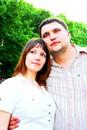 Персональный фотоальбом Виктории Струженковой
