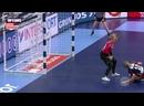 Top 5 Saves Main Round Day 8 Womens EHF EURO 2020 12.12.2020