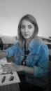 Фотоальбом Екатерины Жук