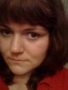 Личный фотоальбом Евгении Задорожной-Афандеевой