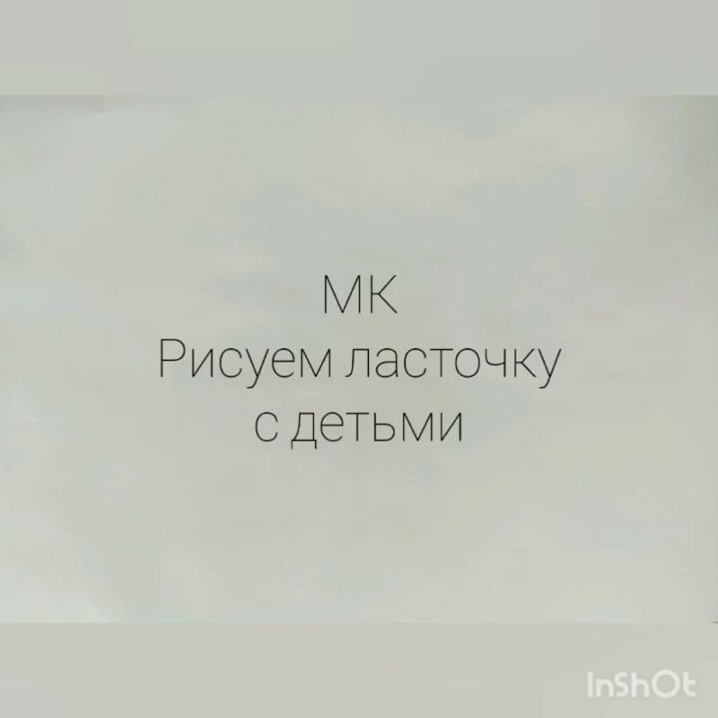 VID_113670123_222307_979.mp4