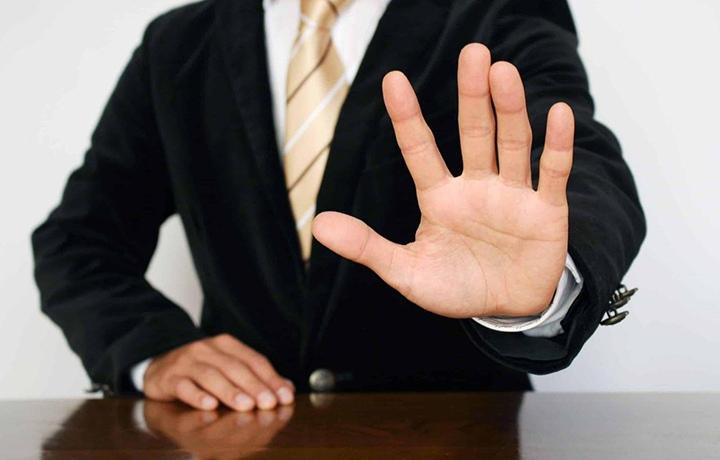 С ДАТЫ ПРИНЯТИЯ судом к рассмотрению Заявления Кредитора о включении в РТК у Кредитора возникает право на заявление возражений в отношении заявлений других кредиторов о включении в РТК, а также право на обжалование судебных актов по другим делам., изображение №1