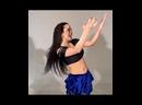 Восточные танцы танец живота восток