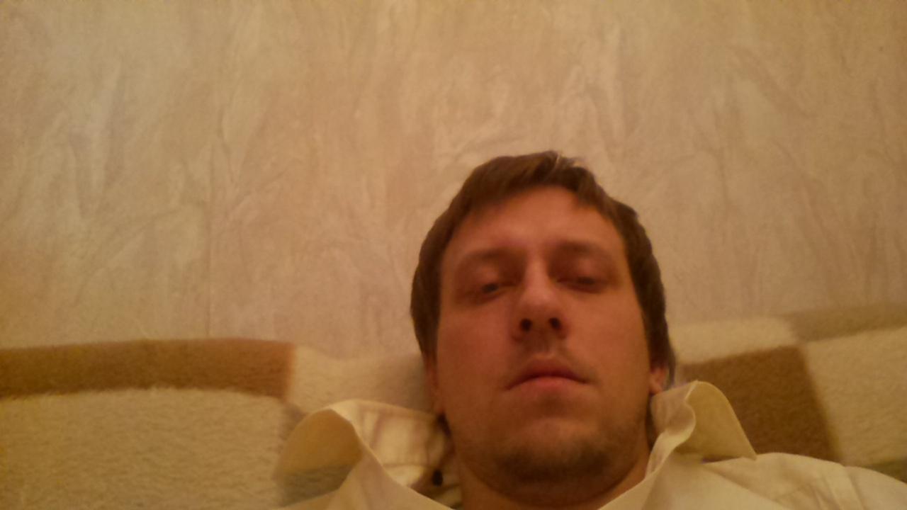 фото из альбома Дмитрия Бесова №3