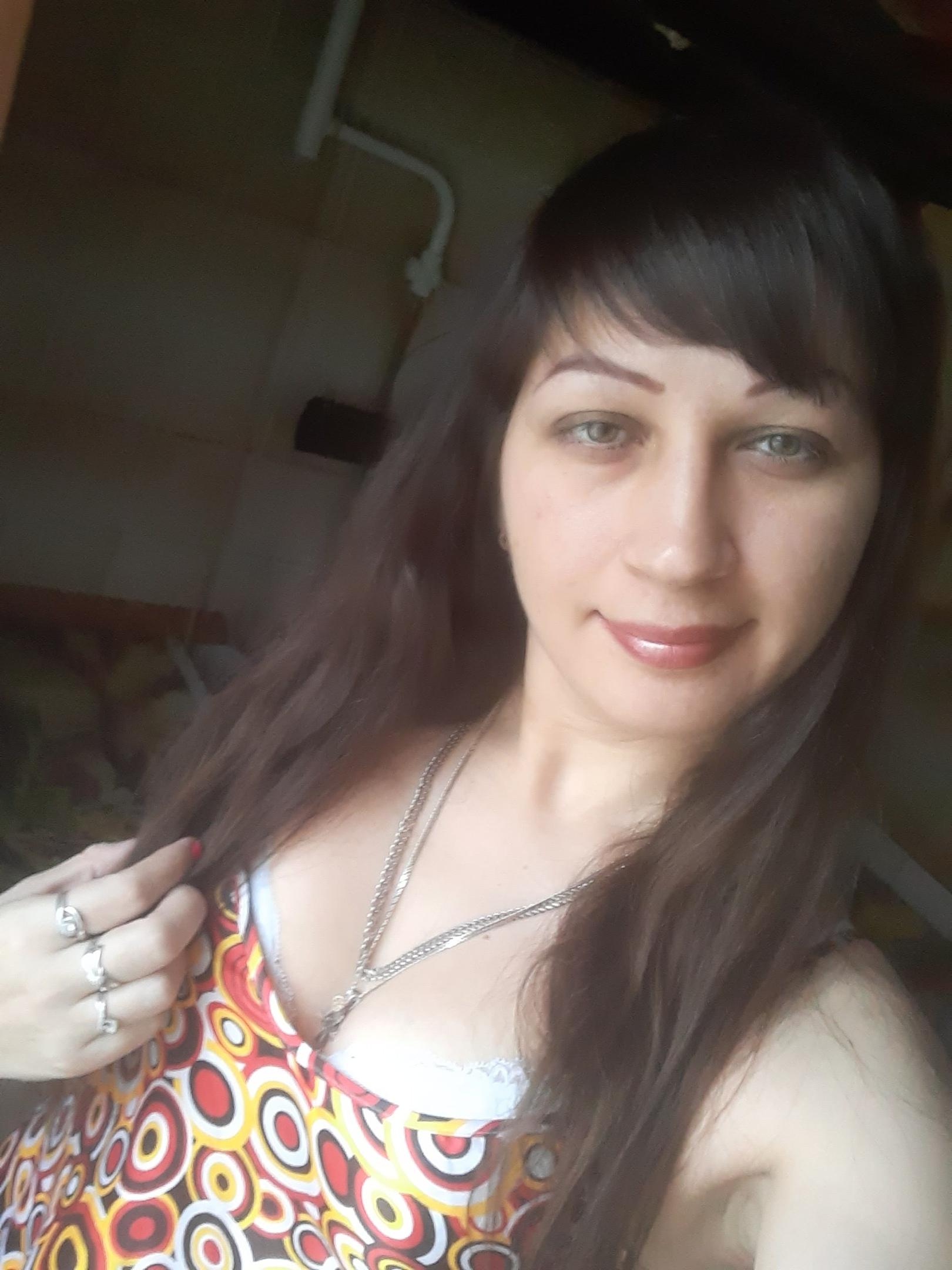 Екатерина, 30, Astrakhan
