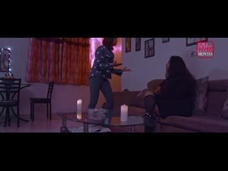Bhookh 2020 S01E02 Hindi Flizmovies  Web Series 720p