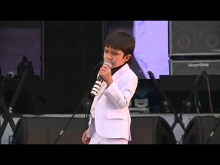 zhurabek-zhuraev-6-let-vladivostok-2014-154