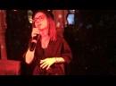 Виктория Винер и Кайрат «Желаю тебе» кавер Саруханов