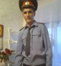 Фотоальбом Сергея Антюшина