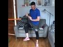 Nooch_13_video_1586429148510.mp4