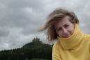 Ксения Обризанова фото №28