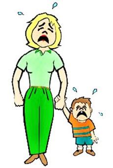 «Что такое «адаптация» или как помочь дошкольнику привыкнуть к занятиям?» /Апатенко Я.Н., изображение №2