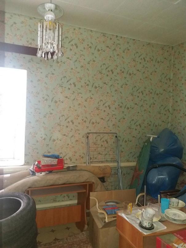 Купить дом или обменяю на 3-х комнатную с | Объявления Орска и Новотроицка №23662