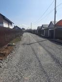 Новые асфальтированные дороги скоро появятся в Косыревке