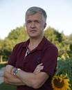 Личный фотоальбом Владислава Щукина