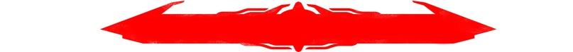 Обзор DOOM Eternal - Адский кордебалет с бензопилой, изображение №17