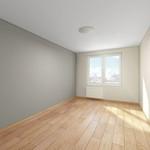 Продажа квартиры-студии 28 м², 11/25 этаж в ЖК «В стремлении к свету…»