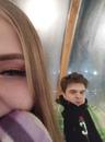 Чуланов Александр | Саратов | 1