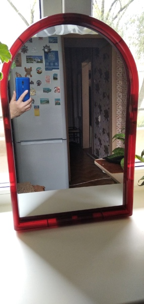 Продам зеркало для ванной комнаты- 350р(р.Щусева),...