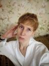 Фотоальбом Жени Муравьевой