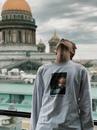 Кривовязый Вася | Одинцово | 34
