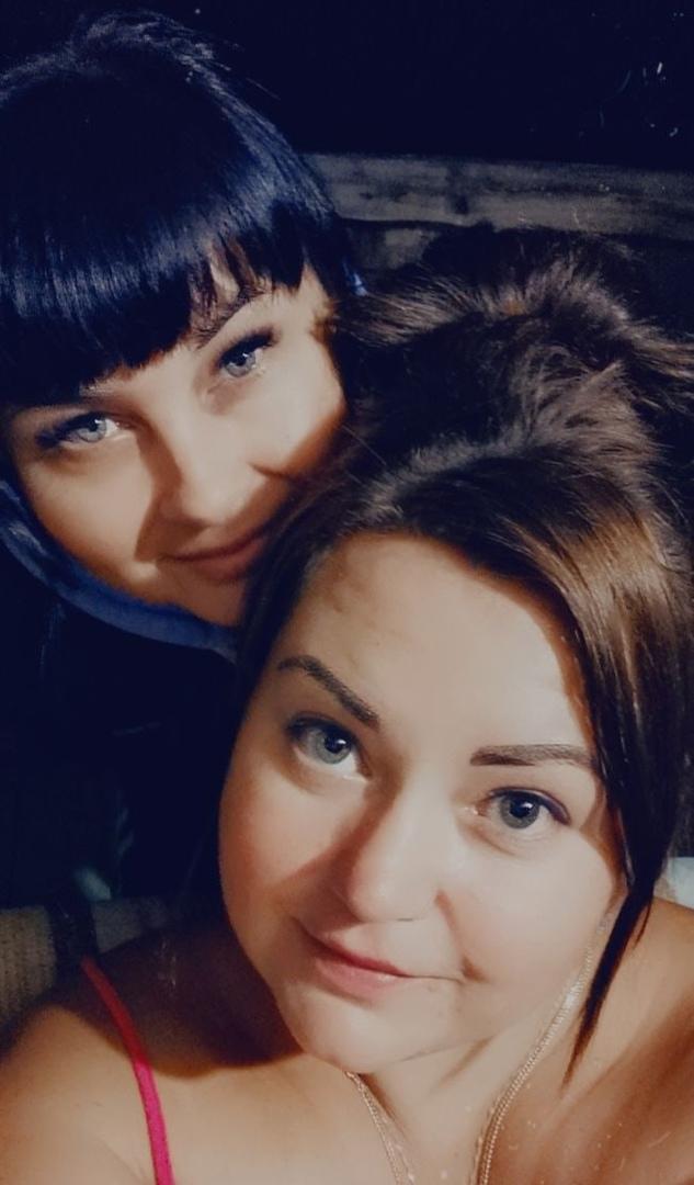 фото из альбома Ольги Пряхиной №11