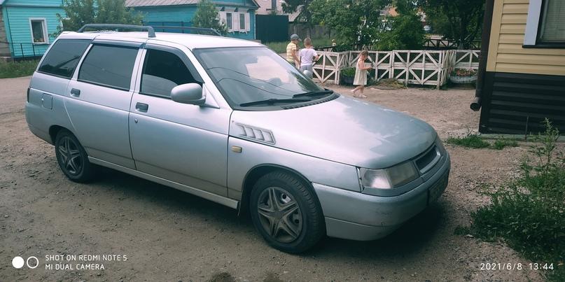 Цена 90.000р Мотор 124 шеснарь, в отличном   Объявления Орска и Новотроицка №23704