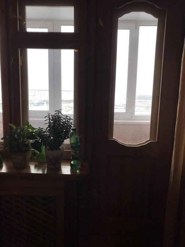 Купить отличную, тёплую и уютную | Объявления Орска и Новотроицка №16699