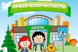 Воспитатели детских садов района – победители конкурса!