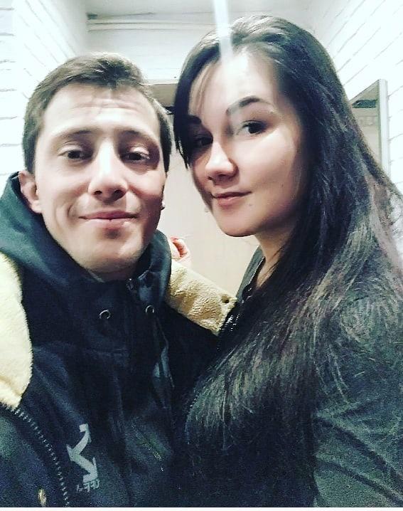 Са, 26, Koz'modem'yansk