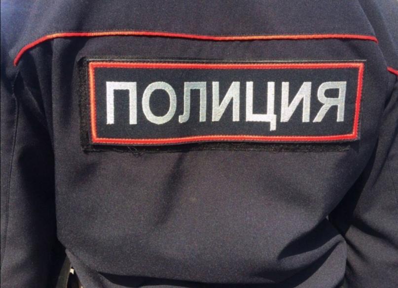 Полицейские из Медногорска задержали в Москве оренбуржца, находящегося в федеральном розыске