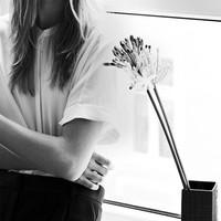 Фотография Елены Орёл