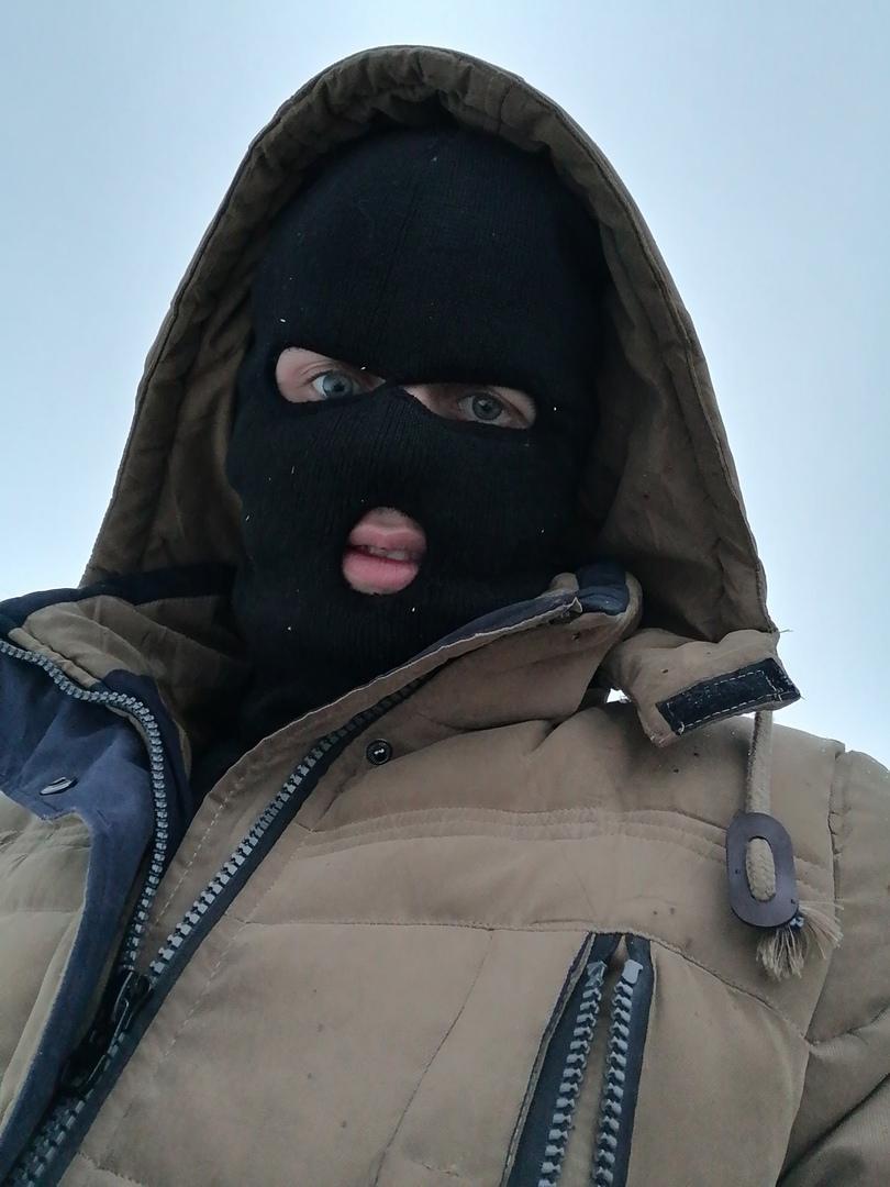 фото из альбома Сергея Щетинкина №13