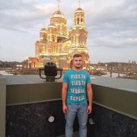 Личная фотография Виталия Буданова ВКонтакте