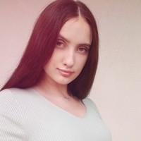 Фотография Светланы Молоствовой