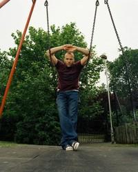 Safronov Sergei