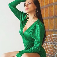 ЭляКнязева