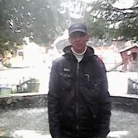 OlegVaulin