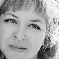 АнастасияЛысенко
