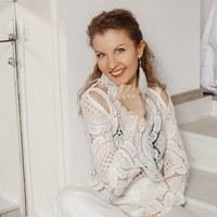 ИринаСоболева
